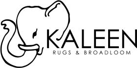 Kaleen Rugs Logo