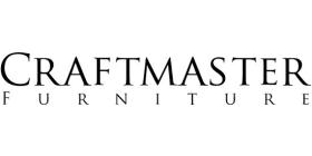 Craftmaster Logo