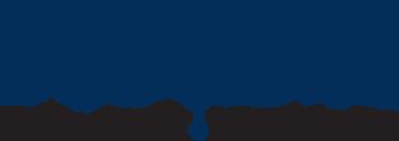 desktop logo